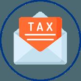 Serviço Fiscal em Guaianases - SP | ABCON Contabilidade - Legal e Societário