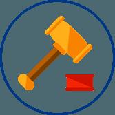 Serviço Legal e Societário em Guaianases - SP | ABCON Contabilidade - Fiscal