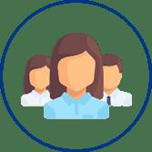 Serviço Trabalhista em Guaianases - SP | ABCON Contabilidade - Contábil