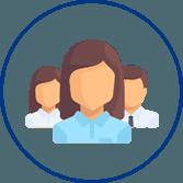 Serviço Trabalhista em Guaianases - SP | ABCON Contabilidade - Serviços